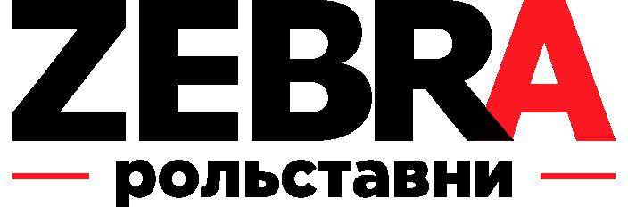 """Рольставни и роллеты<br /> от <span class=""""ared"""">700</span> тыс. сум / кв.м."""